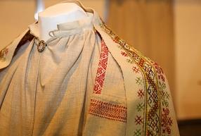 SIA ANVI AM - tautastērpu noma, latviešu tautastērpi, tautastērpu izgatavošana