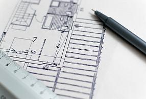 Jelgavā atkal aktualizē jautājumu par krematorijas būvniecību