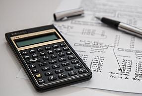 """Auditorfirma """"Grāmatvedis"""" - revīzija, grāmatvedības pakalpojumi, grāmatvedības programmas"""