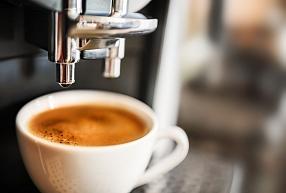 "SIA ""Coffee Machine Service""– kafijas aparātu serviss"
