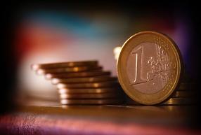"""Par 210 700 eiro palielinās pašvaldības uzņēmuma """"Kārsavas namsaimnieks"""" pamatkapitālu"""