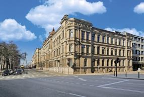 Rīgas Valsts tehnikumā var apgūt jaunas izglītības programmas