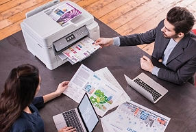 """SIA """"Sonika"""" – profesionāli uzlīmju printeri, lāzerprinteri un ploteri"""