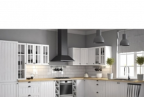 Kā sakomplektēt savi sapņu virtuvi?