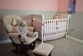 """Bērnu mēbeļu ražotāja """"Troll Smiltene"""" pērn izkļuvusi no zaudējumiem un gadu noslēdza ar 142 932 eiro peļņu"""