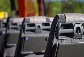 """""""VTU Valmiera"""" par trīs miljoniem eiro plāno iegādāties deviņus jaunus hibrīda autobusus"""