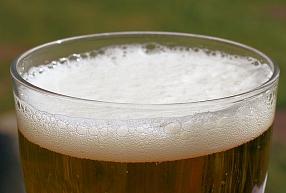 """""""Cēsu alus"""" apgrozījums pērn pieauga par 13,8%"""