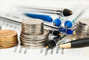 """""""Circle K Latvia"""" apgrozījums pagājušajā finanšu gadā pieauga par 9,7%"""