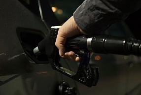 """Degvielas tirgotāja """"East West transit"""" apgrozījums pērn pieaudzis par 11,9%"""