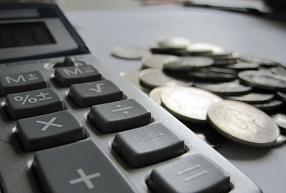 """""""Elkor"""" veikalu tīkla pārvaldītāja """"ETG"""" apgrozījums pērn pieauga par 4,2%"""