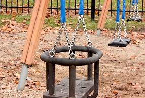 """Imantā atklās bērnu atrakciju parku """"FunPark"""""""