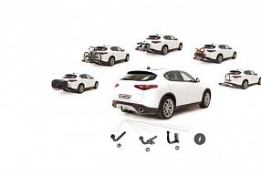 Kā izvēlēties īsto sakabes āķi savam auto?