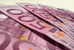 """Pašvaldība galvos 880 000 eiro aizņēmumu """"Jēkabpils siltumam"""""""