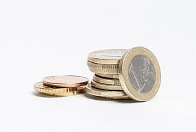 """PTAC piemērojis 50 000 eiro sodu nebanku kreditētājam """"Latvijas hipotēka"""""""