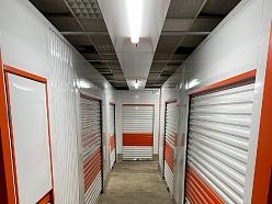 ADD Storage