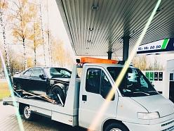 """""""AE24"""", autoevakuators, tehniskā palīdzība uz ceļa"""