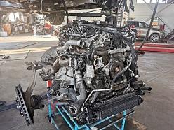 Ards, SIA - Motoru eļļas, smērvielas