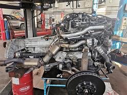 Ards, SIA - Auto remonts, apkope