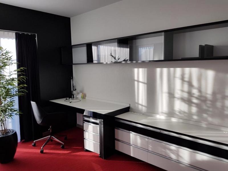 Ofiss
