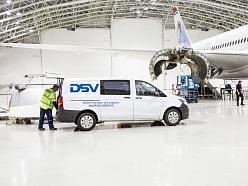 DSV 2016 AIR 17
