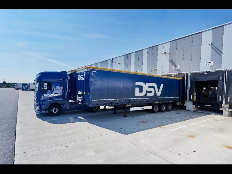 DSV 2016 Krefeld 41