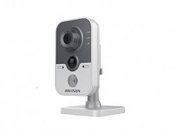 Hikvision Cube Camera Electrobase