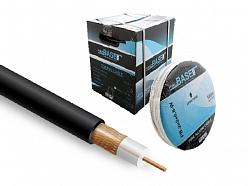 Koaksiālais kabelis ProBase ElectroBase