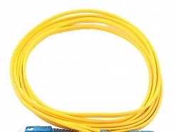 Optiskais Patch kabelis ElectroBase