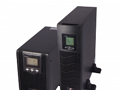 UPS Nepārtrauktās barošanas bloks ElectroBase