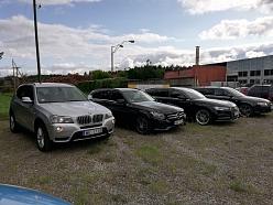 Auto tirdzniecība