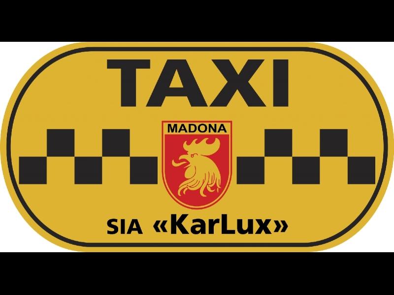 Taksometru pakalpojumi