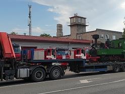 Transportēšana