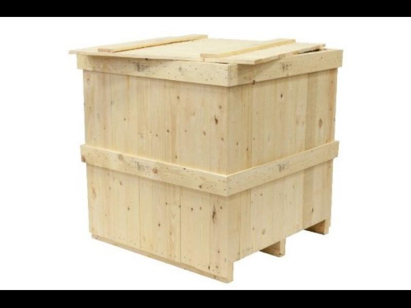 Koka kastes