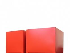 granulu kastes