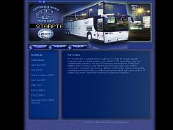 Mājas lapu dizains