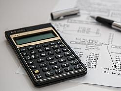 Finanšu pakalpojumi
