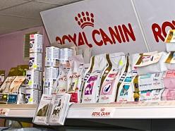 Profesionālā barība no Royal Canin