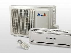 Gaisa kondicionieri