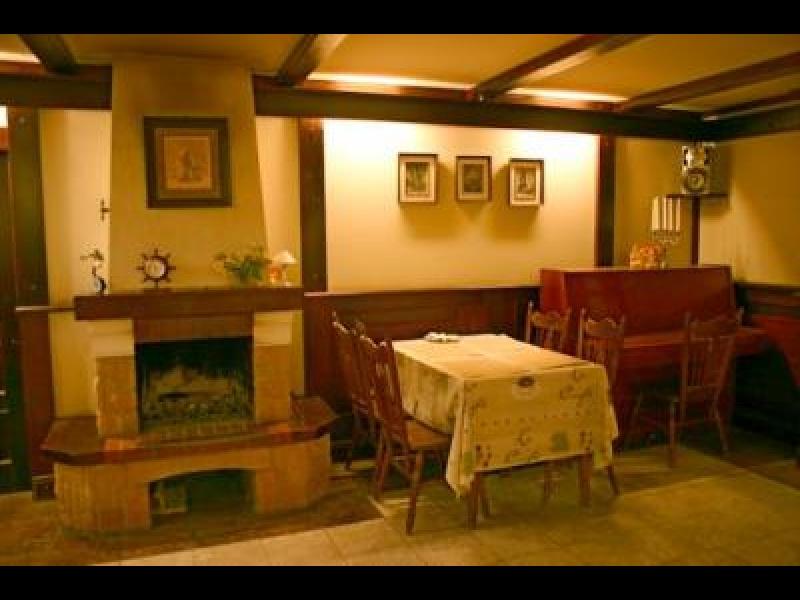Svinību telpas Saulkrastos