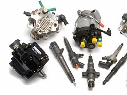 Ģeneratoru remonts, jaunu un lietotu ģeneratoru tirdzniecība