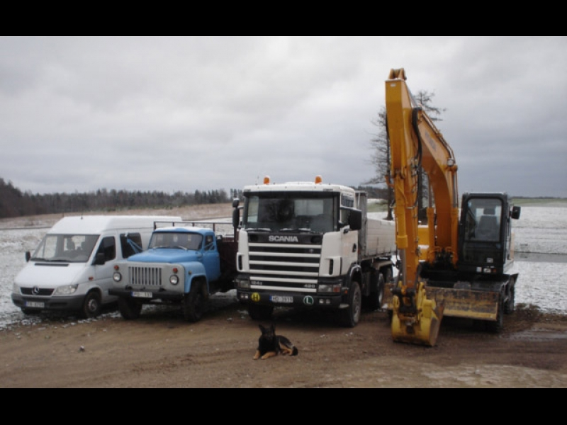 Transporta pakalpojumi_kravu pārvadājumi_Valmiera_Vidzeme