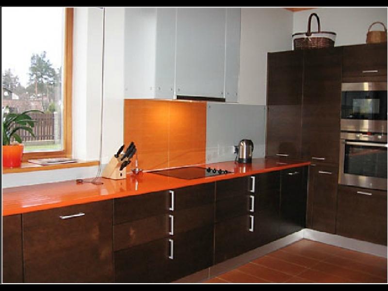 virtuves mēbeles, mēbeļu dizains