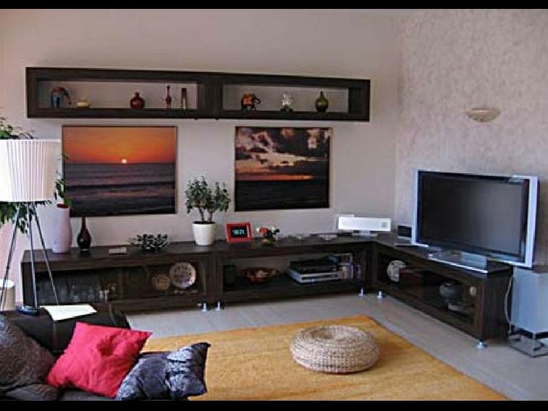 viesistabas mēbeles, mēbeļu dizains
