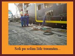 Darba drošība