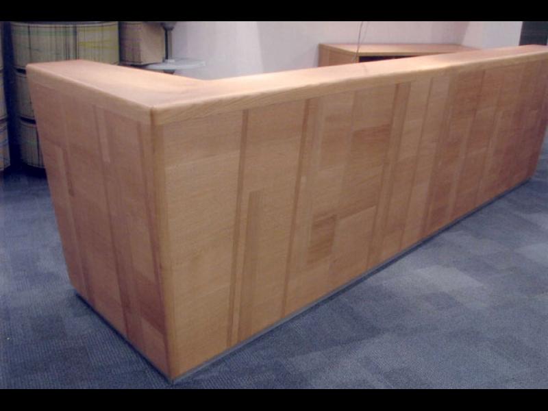 Dizaina mēbeles