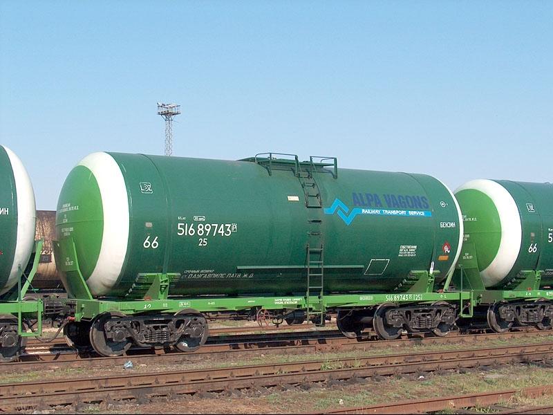 Cisternu vagoni, vagon cisternas, cisternas