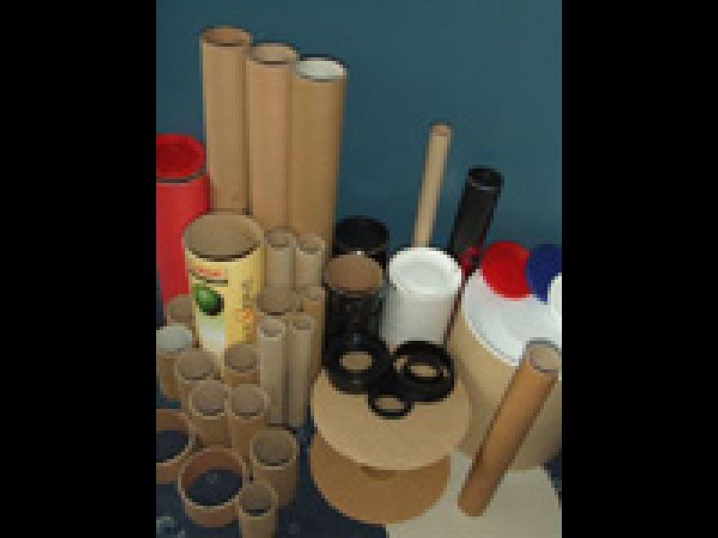 Iesaiņojuma materiāla ražošana pēc pasūtījumiem