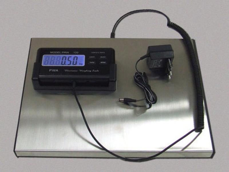Elektriskie svari