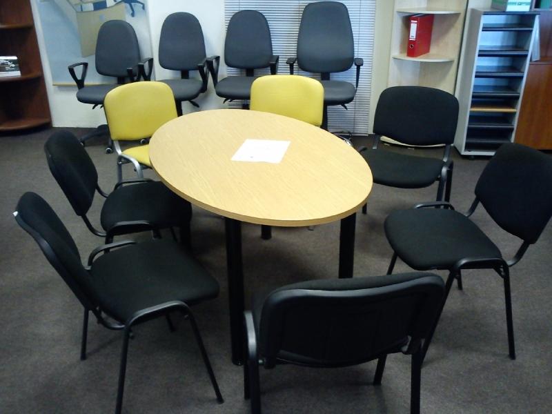 Biroja krēsli, mēbeles, galdi, tirgošana Rīga, Ķekava, Āgenskalns
