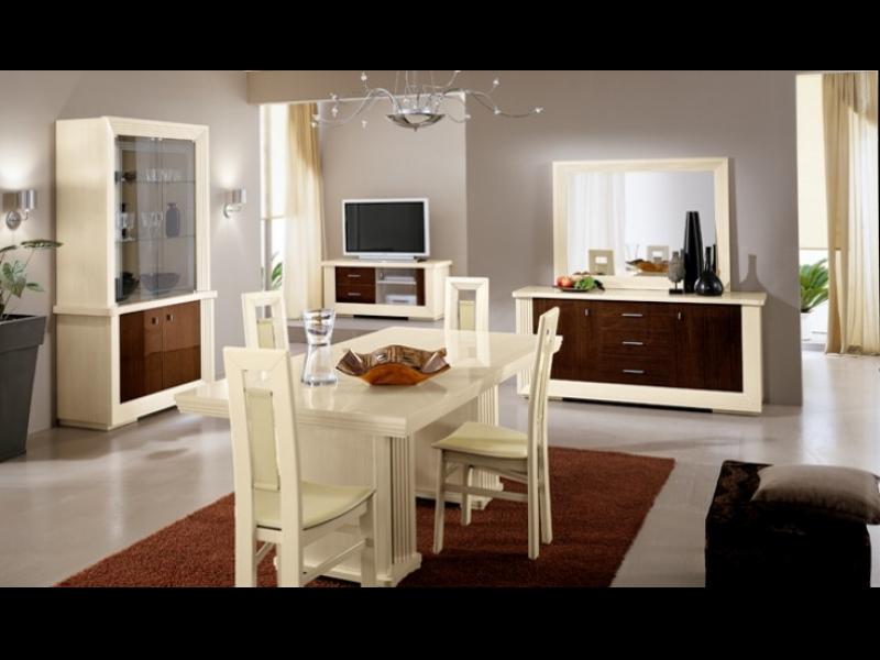 Biroja krēslu, galdu, mēbeļu tirdzniecība Rīga, Ogre, Jūrmala, Tukums
